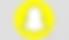 Aswan Harris Snapchat