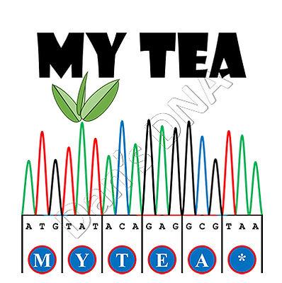 My Tea_400px.jpg