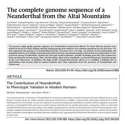 Neanderthal publications_2000px.jpg