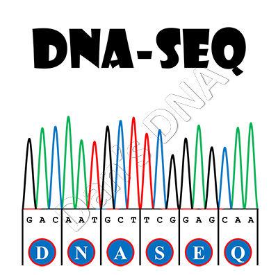 DNA-seq_400px.jpg