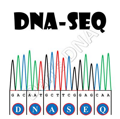 DNA-seq