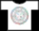 T-shirt_Sanger codon circle.png