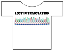T-shirt_Lost in translation.png