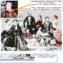 Royal Blood - annotations_2000px.jpg