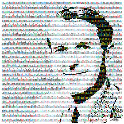 Frederick_Sanger-INS gene region Aug 201