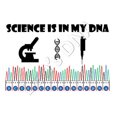 Science is in my DNA_square_1000px.jpg
