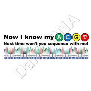 Now I know my ACGT_square_1000px.jpg