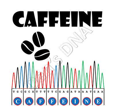 Caffeine_400px.jpg
