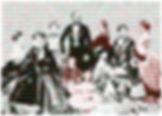 F9-all layers-Victoria Royal Family v5_2