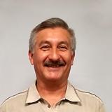 Pedro_Gómez.png