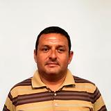 Julio Van Lierde.png