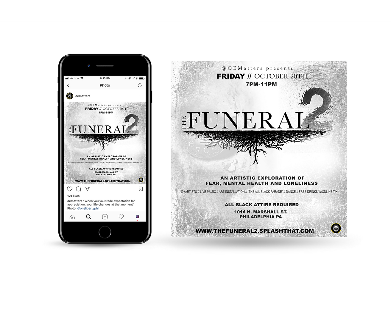 Funeral1.png