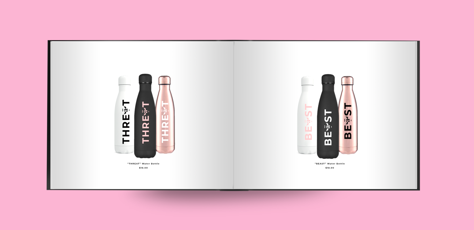 angelbeast_bottles.png