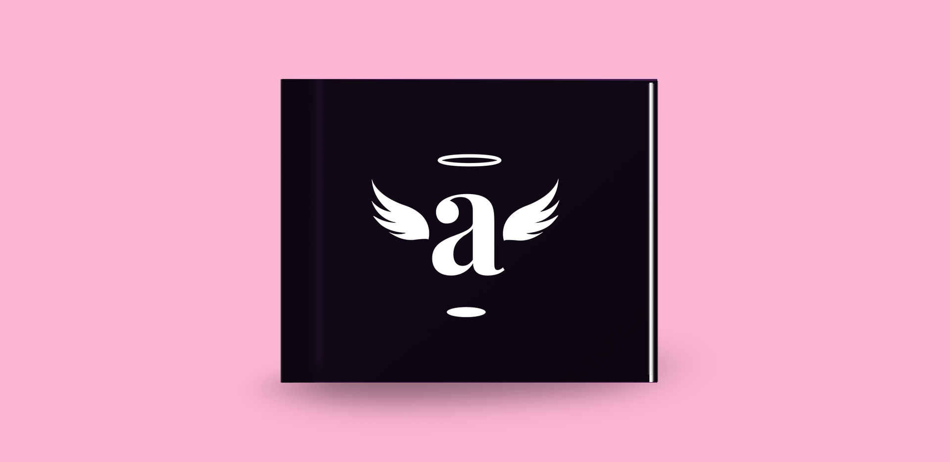 angelbeast_Cover.png