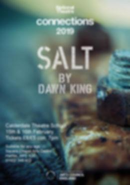 Salt A4 poster Approved .jpg