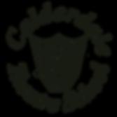 cts logo black.png
