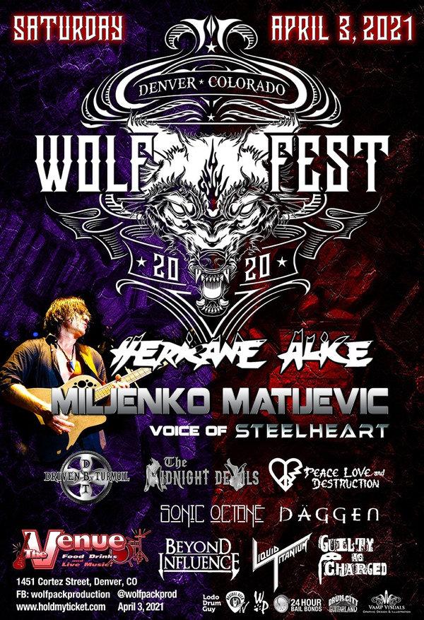 wolfest2021.jpg
