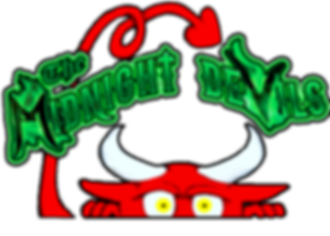 Logo%20clear_edited.png