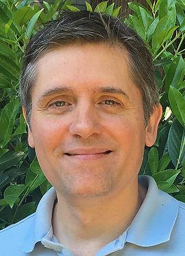 Adam Kispert, Home Inspector