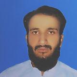 Farhan Ullah Photo.jpg