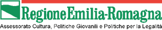 logo regione per sito_modificato_modific
