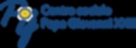 logo pg per sito.png