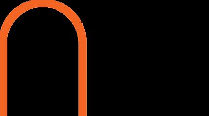 Logo sdf_arancionenero.png