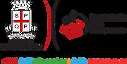 logo comune + educazione.png