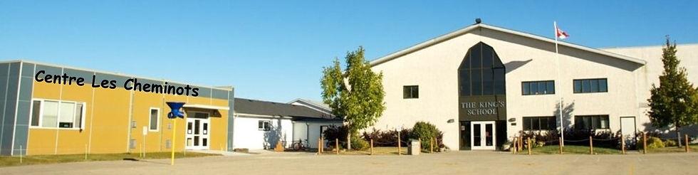 Les_Cheminots_bâtiment_1.jpg