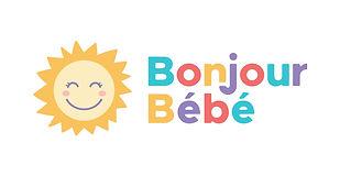 bonjour-bebe_RGB.jpg