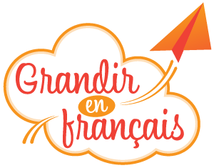 Grandir-en-francais-Logo-couleur-300.png