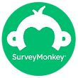 survey monkey.png