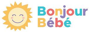 bonjour-bebe_RGB1.jpg
