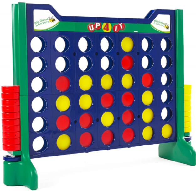 connect 4.png