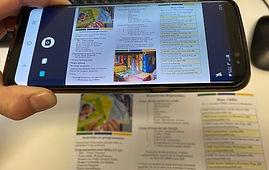 thumbnail_IMG_01751.jpg
