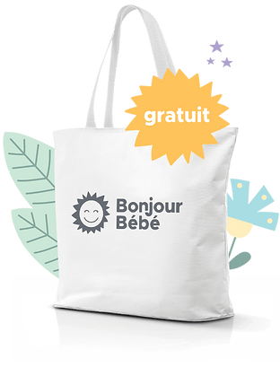 bonjour-bebe-trousse-gratuit.png