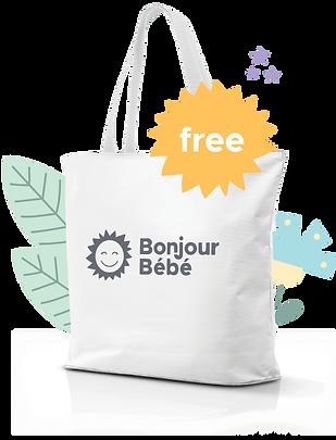 bonjour-bebe-free-gift.png
