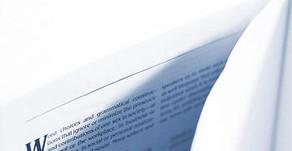 כתיבה ( product listing )תיאור מצוין למוצר באמזון + SEO עם קופירייטינג מעולה.
