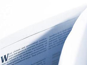 Demande d'agrément: un rapport complet et technique