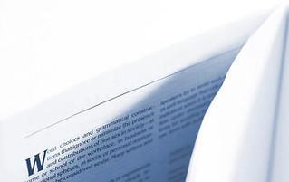 A importância da tradução de Artigos Acadêmicos