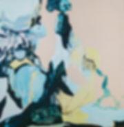 Whisking_oil on canvas_96x95cm_2020.jpg