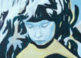 Detail2_website_Whisking_oil on canvas_9