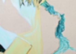 Detail_website_Whisking_oil on canvas_96