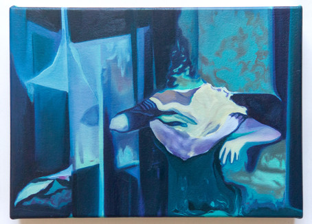 Untitled, 18 x 25 cm, oil on canvas, 2021_edited.jpg