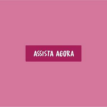 Asset 199-50.jpg