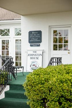 JohnstonHouse_217