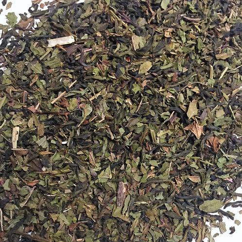 Moroccan Mint Organic