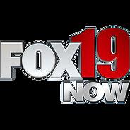 logo-wxix.png