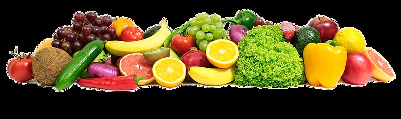 healthy-food-png-8.png