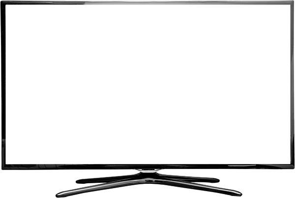 tv_PNG39296.png